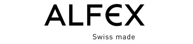 alfex-logo