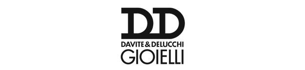 D&D-Logo