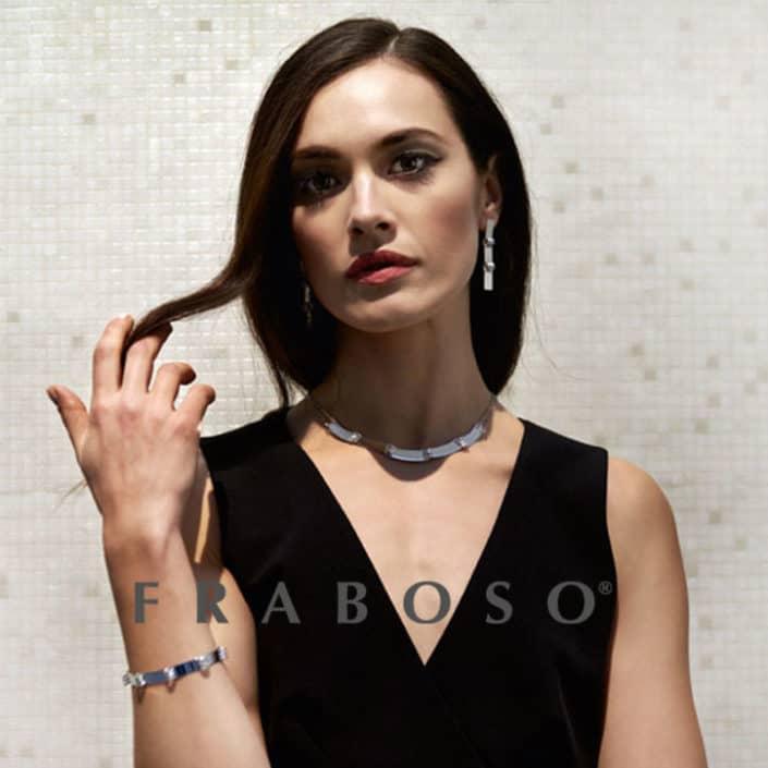 Fraboso Mozart Juwelier