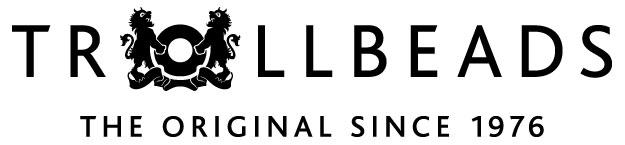 Logo -Trollbeads
