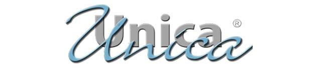 Logo-fedi UNICA