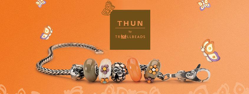 Trollbeads-Thun-Mozart-Juwelier